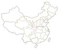 Xuzhou-Lanzhou Line.png