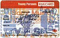 Y-P Railcard APTIS Version 4.JPG