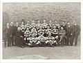 Y.M.C.A. Rugby Club (5754841236).jpg