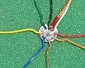 YAESU MH-1B8 wiring pinout.jpg