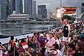 YOGOpeningCeremony-ZimbabweFans-Singapore-20100814-01.jpg