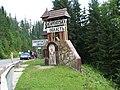 Yablunytsya, Ivano-Frankivs'ka oblast, Ukraine, 78592 - panoramio.jpg
