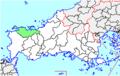 Yamaguchi Nagato-City.png