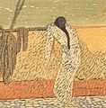 Yamamoto 1912.jpg
