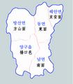 Yanggu-map.png