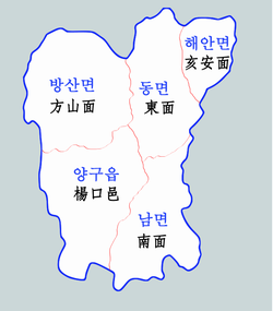 Yanggu-map.png