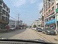 Yangshi Town, Lianyuan, Hunan, China, Picture5.jpg