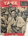 Yank, The Army Weekly, August 17, 1945.jpg