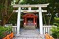 Yasaka-Shrine, Kyoto, Kyoto Prefecture - panoramio (4).jpg