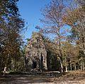 Yeai Poeun Temple group S en 2014 (6).jpg
