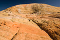Yellow Rock (3685107014).jpg
