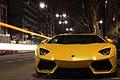Yellow aventador (6888937845).jpg