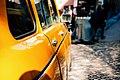 Yellow car side (Unsplash).jpg