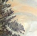 Yemen Dunes from ISS.jpg