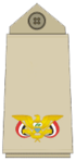 YemeniArmyInsignia-Major.png