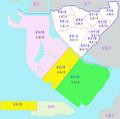Yeonsu-map.png