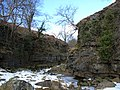 Yew Crags - geograph.org.uk - 135201.jpg