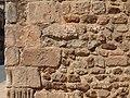 Ygrande-FR-03-église-maçonnerie-a1.jpg