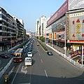 Yichang, Ичан, Китайская Народная республика - panoramio.jpg