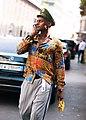 Yoanne Mobengo.jpg