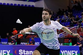 Yonex IFB 2013 - Eightfinal - Chan Peng Soon - Goh Liu Ying — Chris Langridge - Heather Olver 21.jpg