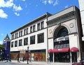 Yonkers Main St PL jeh.jpg