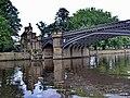 York - panoramio (38).jpg