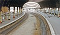 York Station geograph-3852793-by-Ben-Brooksbank.jpg