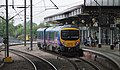 York railway station MMB 56 185134.jpg