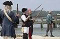 Yorktown Pirate Festival - Virginia (33516520184).jpg