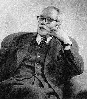 Yoshishige Abe