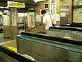 Yotsuyasanchome-Station-2005-6-12.jpg