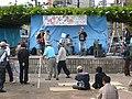 YottekiFestival20081012 151556.jpg