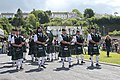 Youghal Pipe Band.jpg