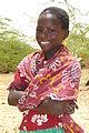 Young Girl - Dori - Sahel Region - Burkina Faso - 02.jpg