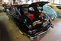 Ypsilanti Automotive Heritage Museum May 2015 094 (1950 Kaiser Vagabond).jpg