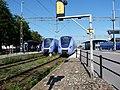 Ystad station 2019 3.jpg