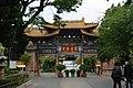 YuantongTempleKunming1.jpg