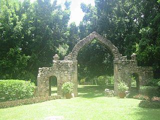 Hacienda Chichén Hotel in Yucatán, Mexico