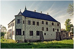 Zámek v Přerově nad Labem.jpg