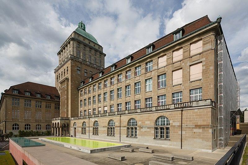 File:Zürich Switzerland-University-of-Zurich-Main-Building-01.jpg