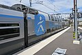 Z57000-002R - Corbeil-Essonnes - 2020-06-08 - IMG 0096.jpg