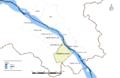 ZI-Giennois-Chatillon-sur-Loire.png
