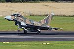 ZK349-GN-A Eurofighter Typhoon RAF (21357248541).jpg