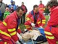 ZZS MSK, záchranáři, kardiopulmonální resuscitace a endotracheální intubace (12).jpg