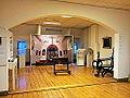 Zaaloverzicht expositie Sjaelsberger Kluis, Streekmuseum Het Land van Valkenburg, Limburg1.jpg