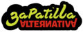 Zapatilla-alternativa.png