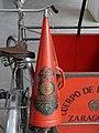 Zaragoza - Museo Bomberos - Bicicletas (04).jpg