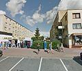 Zdjęcie dla Weroniki - panoramio.jpg