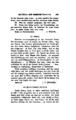 Zeitschrift fuer deutsche Mythologie und Sittenkunde - Band IV Seite 153.png